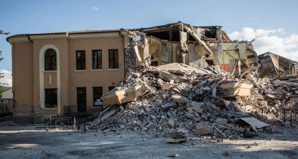 Terremoto-Amatrice13