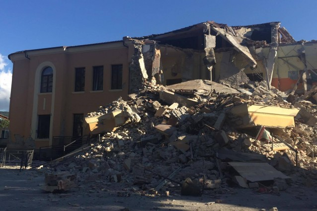 Terremoto-Amatrice6