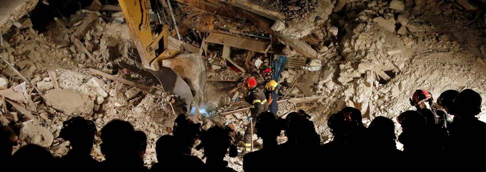 Terremoto-Amatrice7
