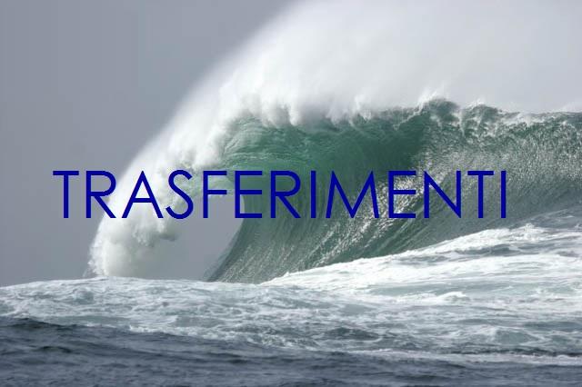 Tsunami9