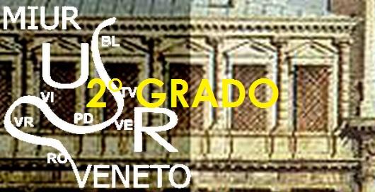 USR-Veneto-2grado