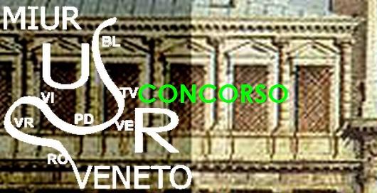 USR-Veneto-concorso32