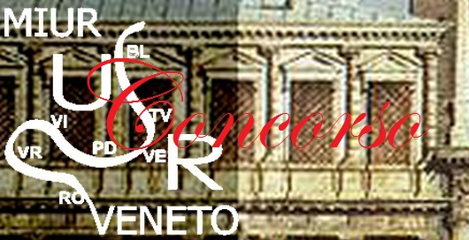 USR-Veneto-concorso34