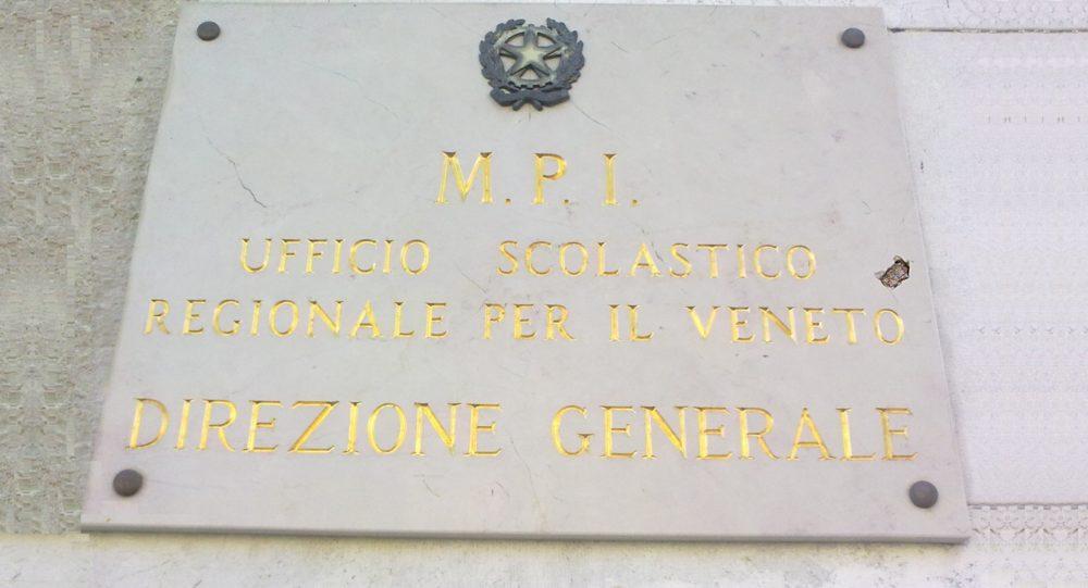 USR Veneto5