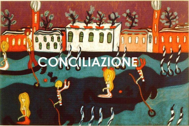 UST-VE-conciliazione
