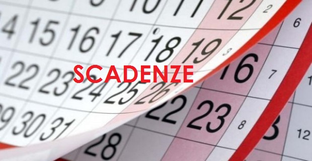 calendario-scadenze35