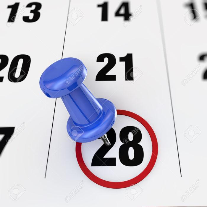 calendario28