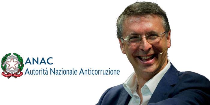 cantone-anac1