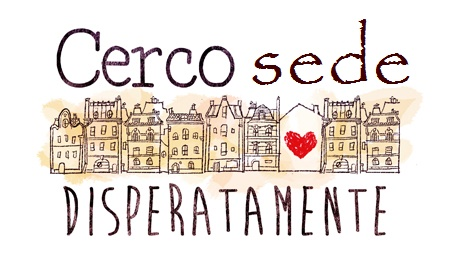 cerco-sede1