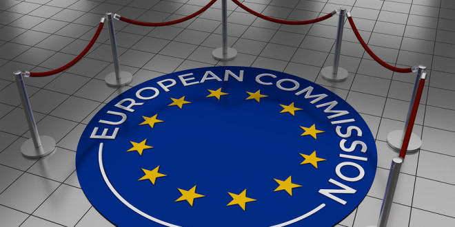 commissione-europea2
