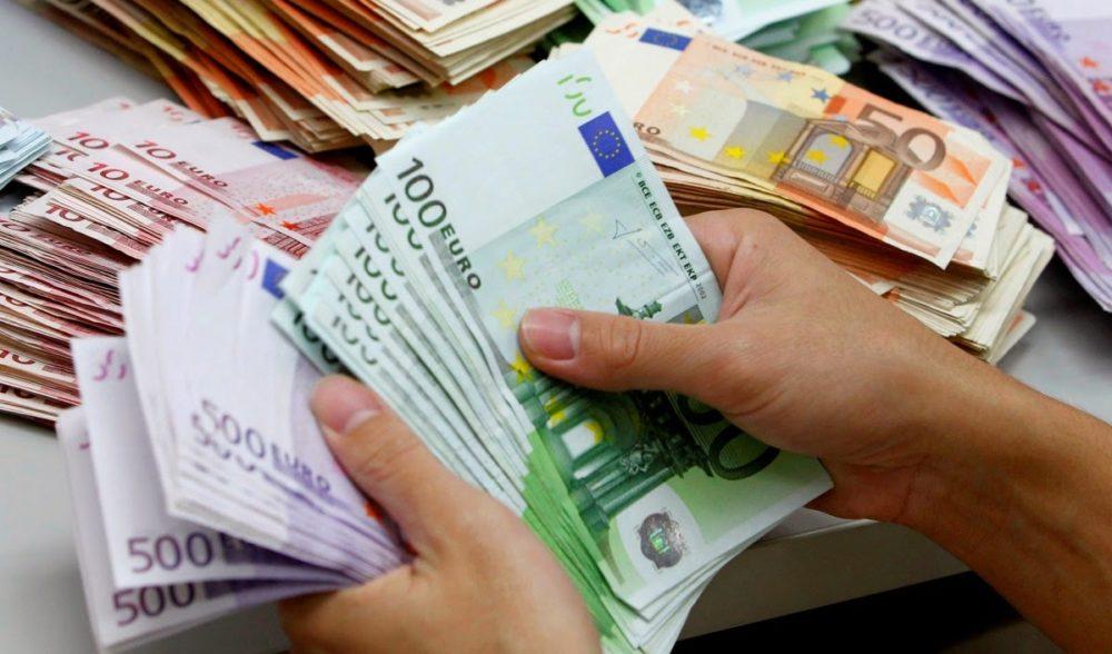 conta-euro1a
