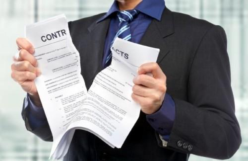 contratto-strappato2