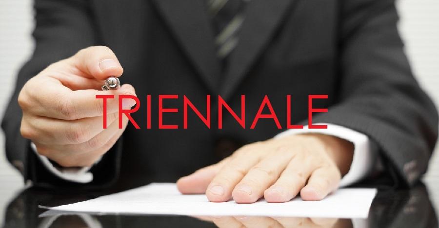 contratto-triennale