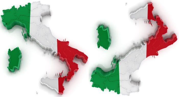 due-Italie6