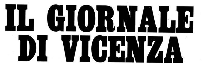 giornale-Vicenza_logo1