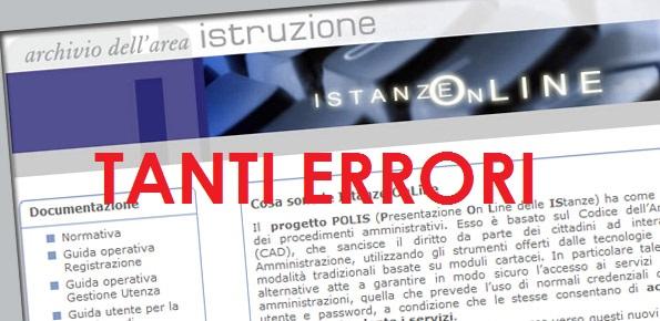 istanze-online-errori2