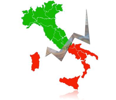 italia-nord-sud2