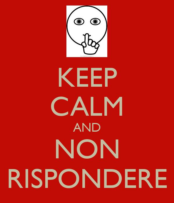 keep-calm-and-non-rispondere-4