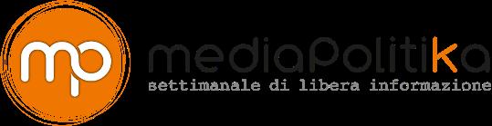 mediapolitika_logo1