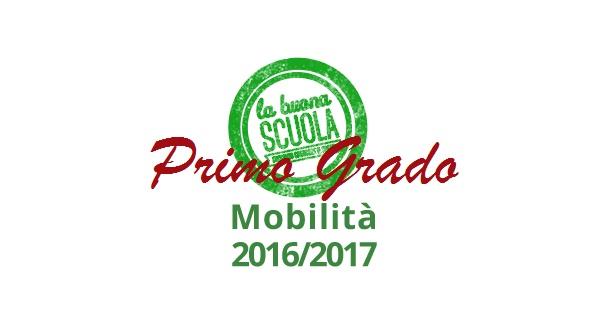 mobilita2016-1grado3