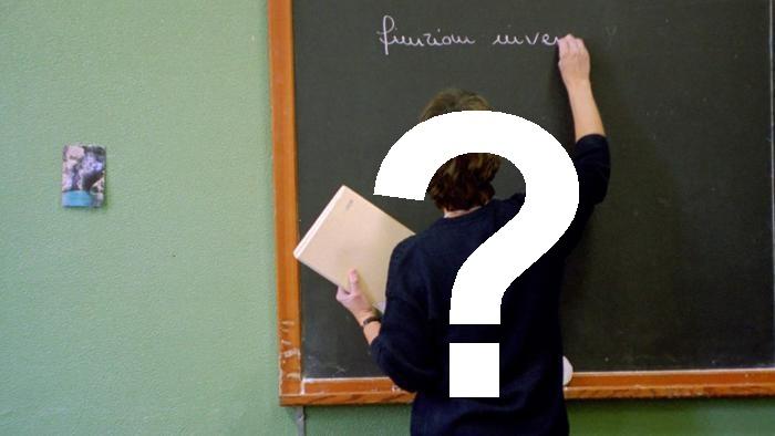 prof-lavagna-domanda20