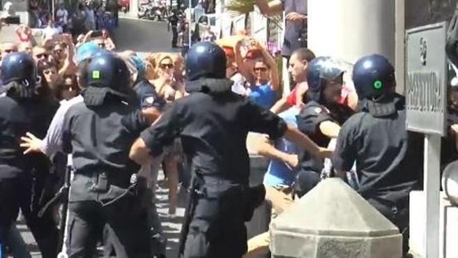 protesta-insegnanti-napoli2