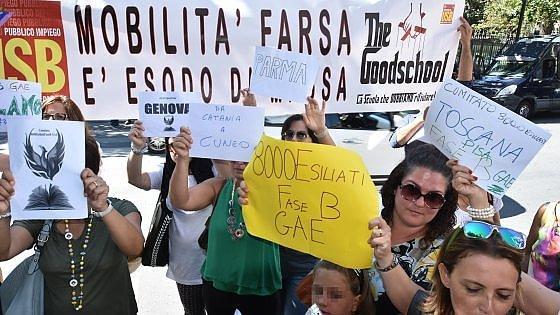 protesta-insegnanti-palermo1