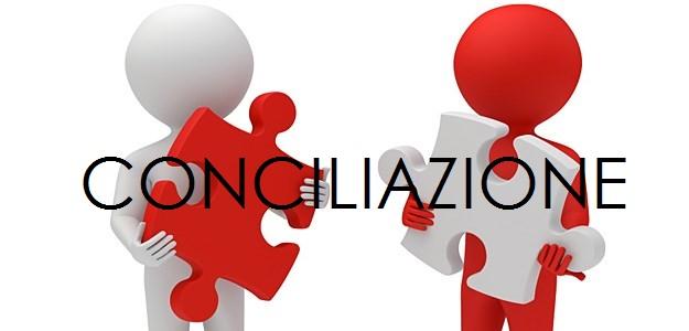 puzzle-conciliazione3