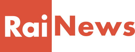 rainews_logo4