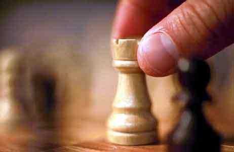 scacchi31