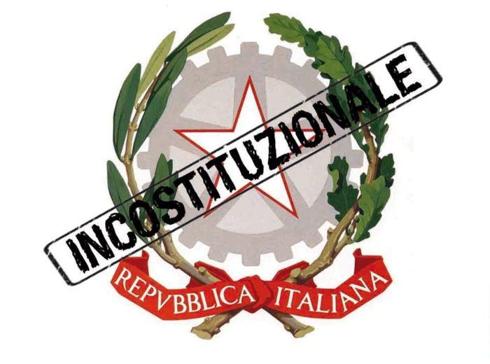 sigillo-incostituzionale1