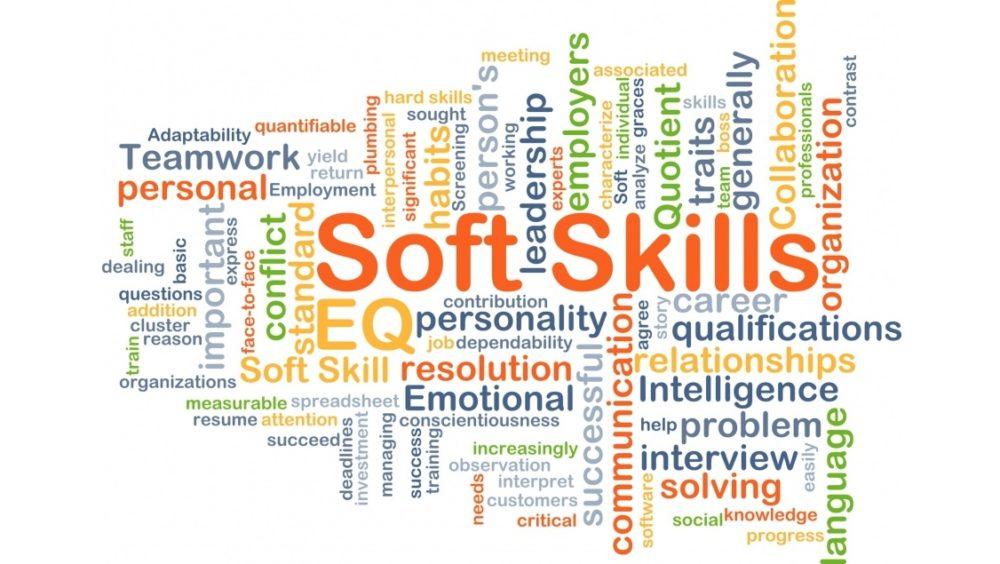 soft-skills1