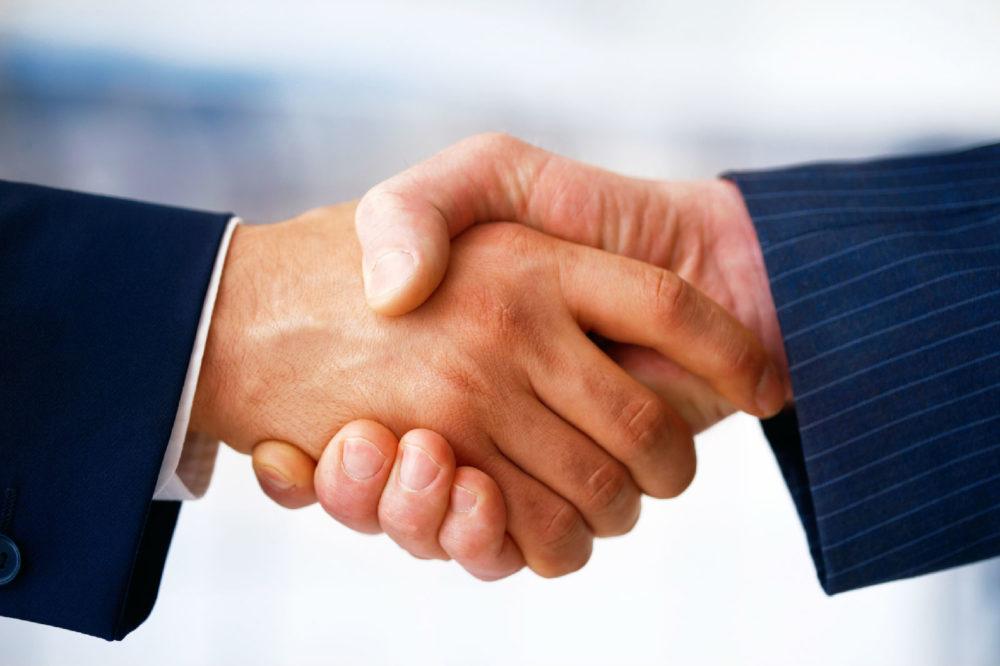 stretta-mano-conciliazione1