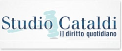 studio-cataldi_logo1