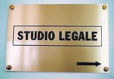 studio-legale1