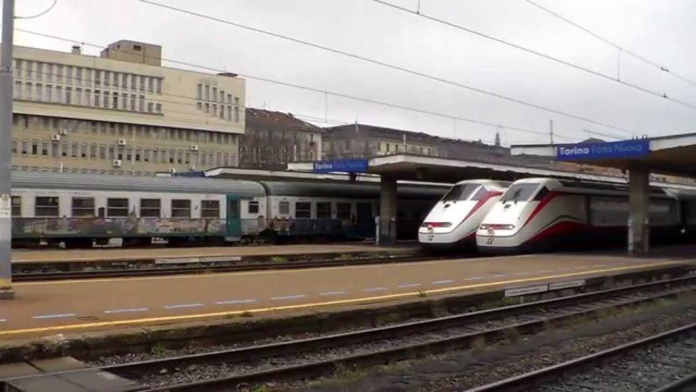 treni-stazione1