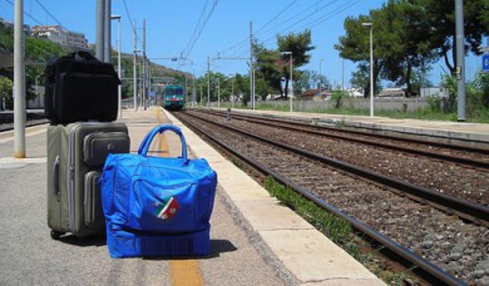 valige-stazione1