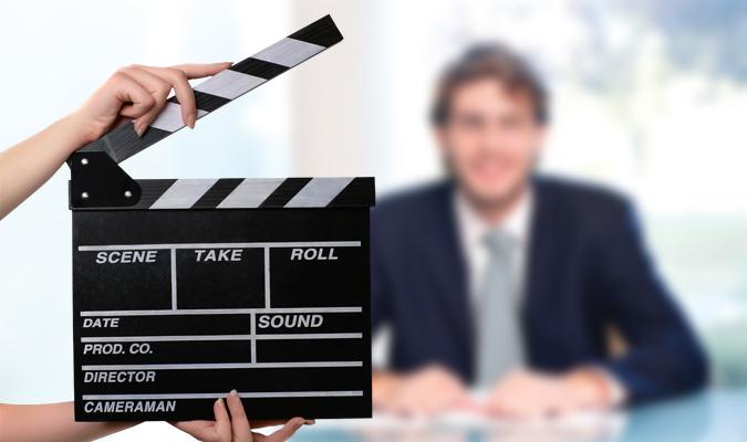videocurriculum1