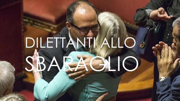 Giannini-Faraone-dilettanti3