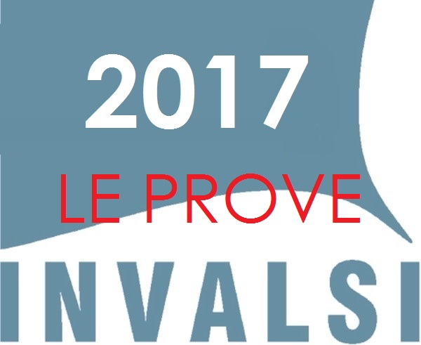 invalsi-prove-2017a