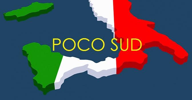 Italia-sud1A