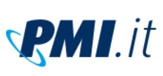 pmi_logo16