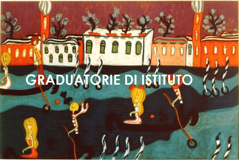 UST-VE-GRADUATORIE1