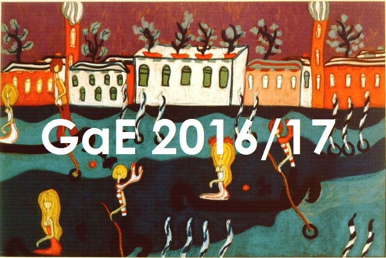 UST-VE_GaE2016