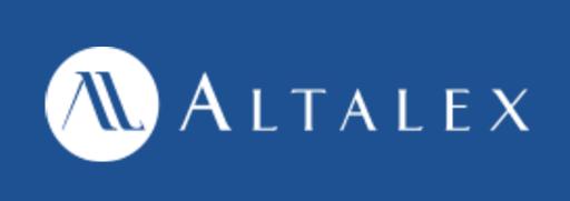 altalex_logo16