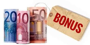 bonus-80euro
