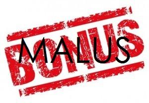 bonus-malus5