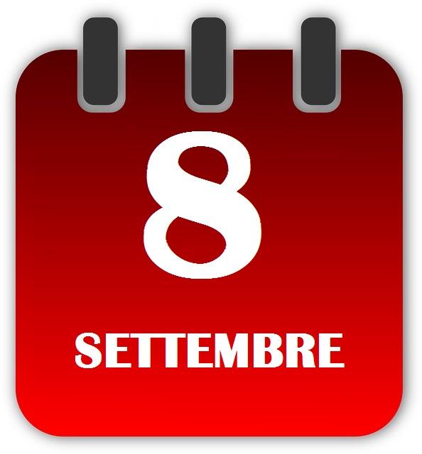 calendario-8settembre1