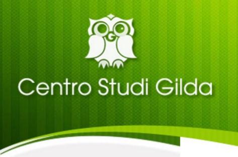 centro-studi_logo16