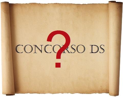 concorso-DS-domanda1